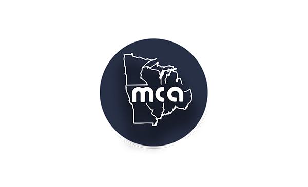 Midwest Cogeneration Association
