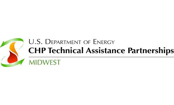 DOE CHP TAP Midwest, Central