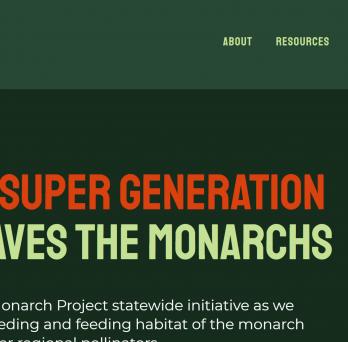monarchbanner