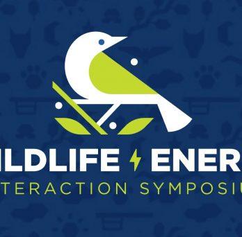 wildlife energy interaction symposium
