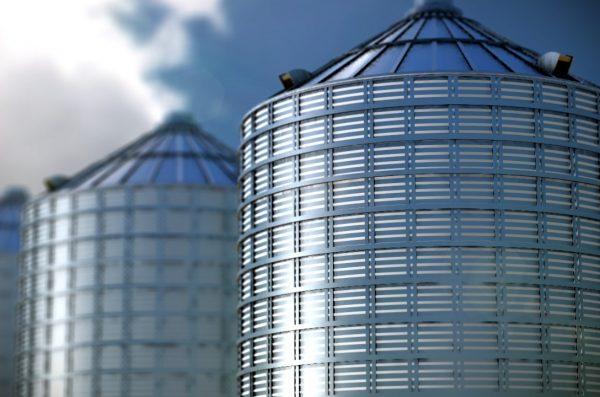 northeast Missouri grain